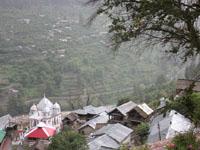 mukhwas_village