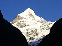 neelkanth_peak