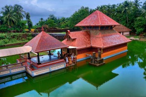 sree-ananthapuram-temple-kumbla