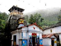 vishwanath_temple