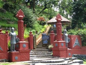 Agnigarh_Hill,_Tezpur