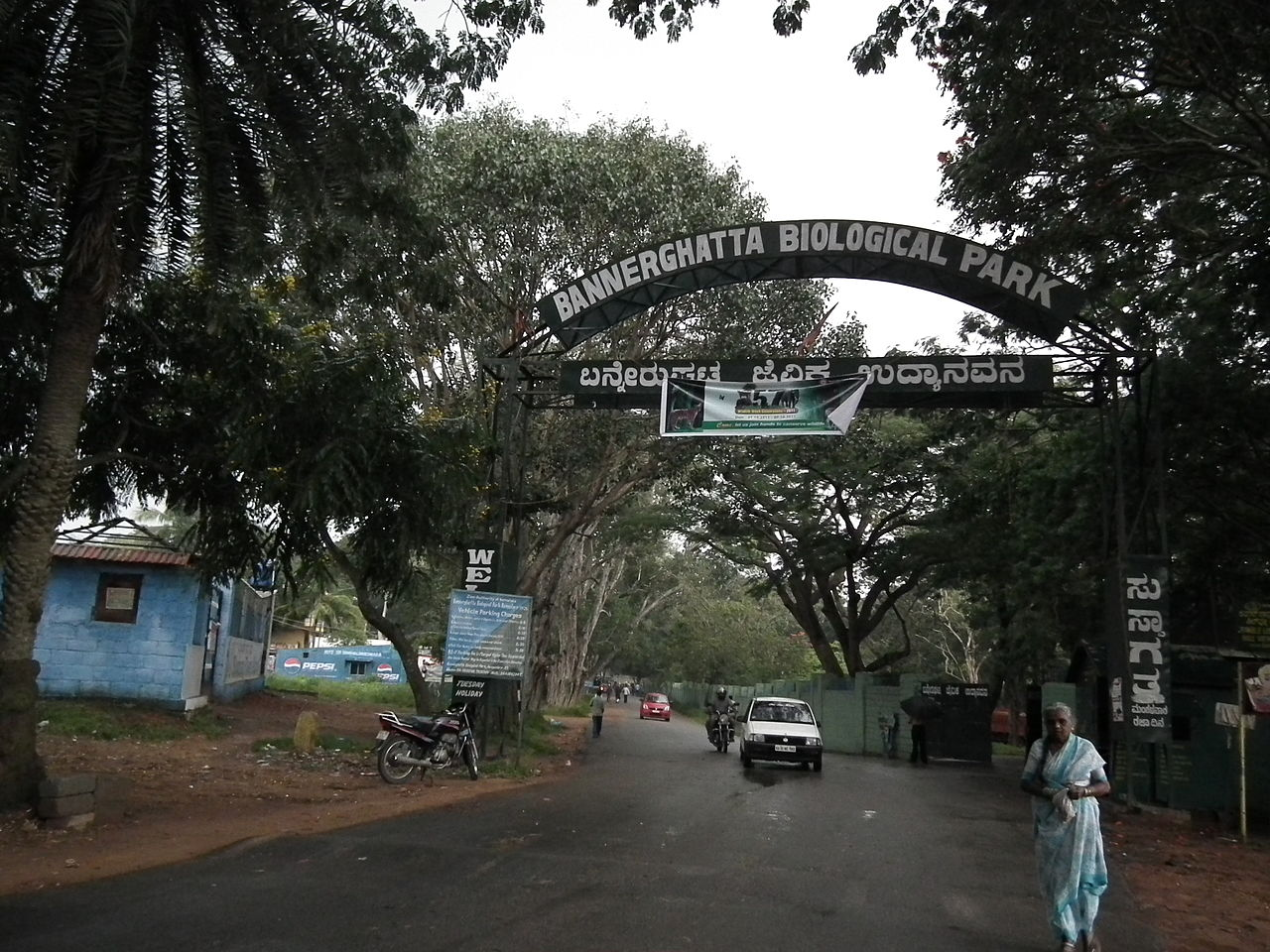 Bannerghatta_National_Park_Bangalore_8713