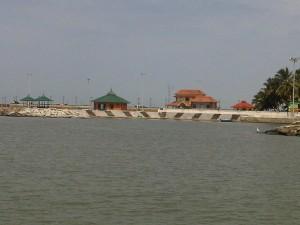 Beypore_Beach,_Kozhikode,_Kerala