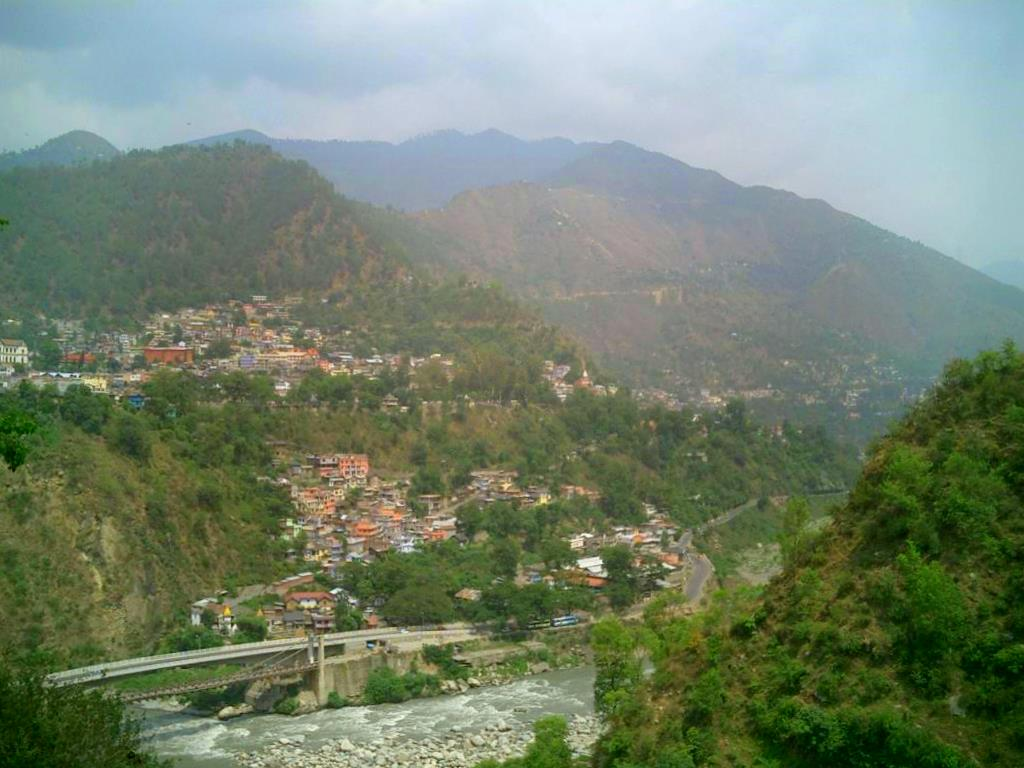 Chamba_from_across_the_river,_Himachal_Pradesh