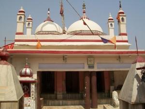 Devi_Temple