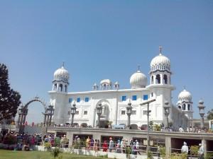 Gurudwara_Panjokhra_Sahib,_Haryana