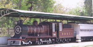 M2-162_Indian_Railway_Museum