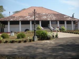 Pazhassi_Raja_Museum