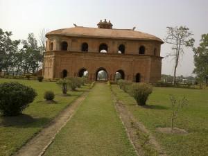 Rang_Ghar_at_Sibsagar,_Assam