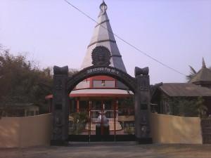 Sri_Sri_Beleswar_Siva_Mandir,_Tezpur