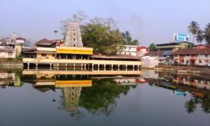 Tali_Subramanya_Temple,_Chalappuram,_Kozhikode