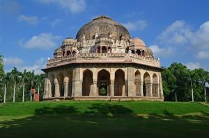 Tomb_of_Mohammed_Shah_(Lodhi_Garden)