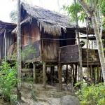 Traditional_house_at_Mawlynnong,_Meghalaya,_India