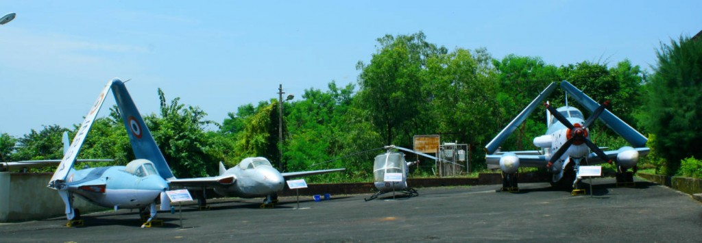 banner-naval-aviation-museum