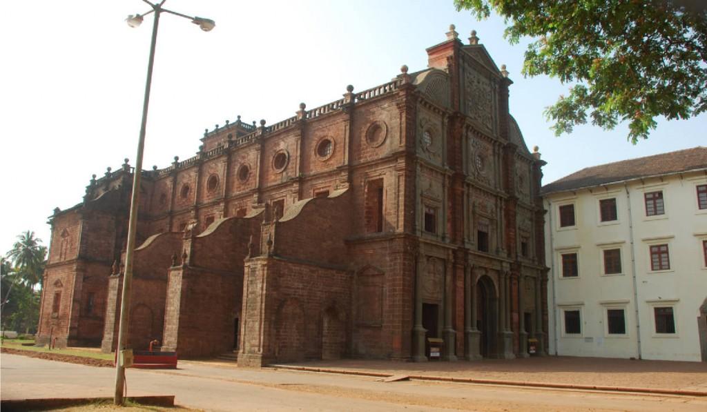 basilica-bom-jesus
