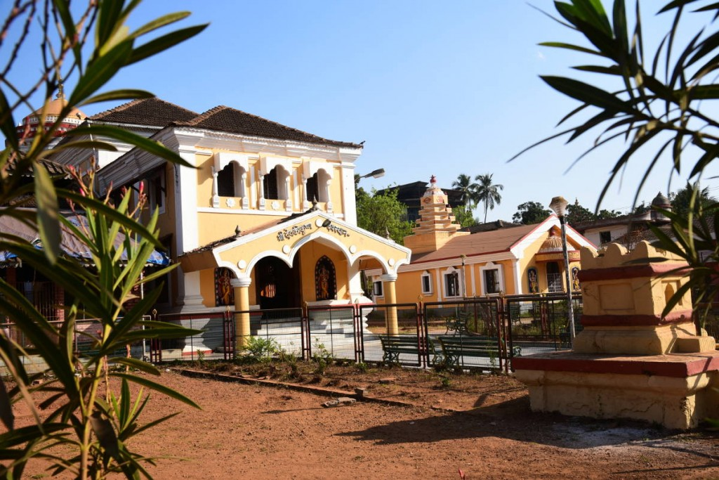 devaki-krishna-temple