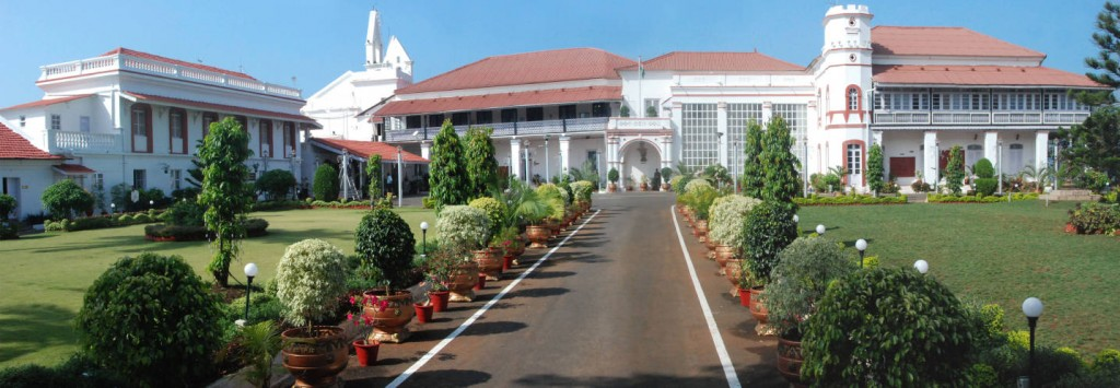 fort-raj-niwas