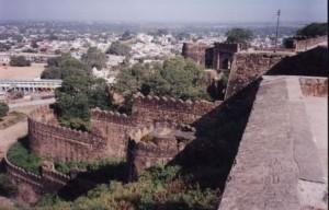 jhansi-for