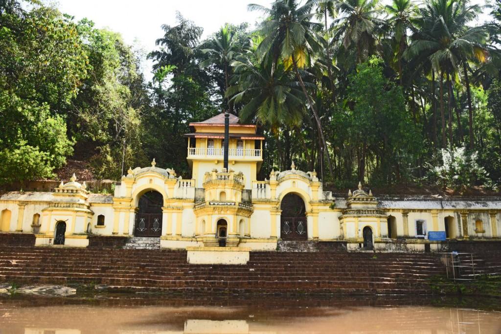 lakshmi-narasimha-temple