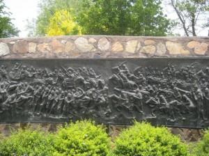 panipat-museum