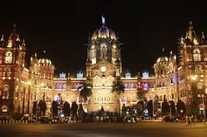 Chatrapati_Shivaji_Terminus_(Victoria_Terminus_Station)