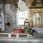 Interior_of_Akal_Takht