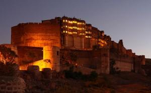 Jodhpur_mehrangarh_fort