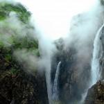 Jog_falls,_Karnataka
