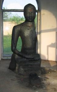 Karumadikkuttan_at_karumadi,_Alappuzha