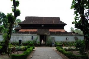Krishnapuram_palace2