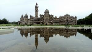 Laxmi_Vilas_Palace_(Maratha_Palace),_Vadodara