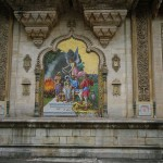Laxmi_Vilas_Palace,_Vadadora_(Baroda)_-_India_(5129060735)