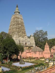 Mahabodhi_temple._The_Mahabodhi_temple,_Bodh_Gaya,_India