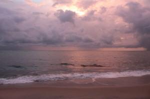 Marari_Beach_Sunset_01