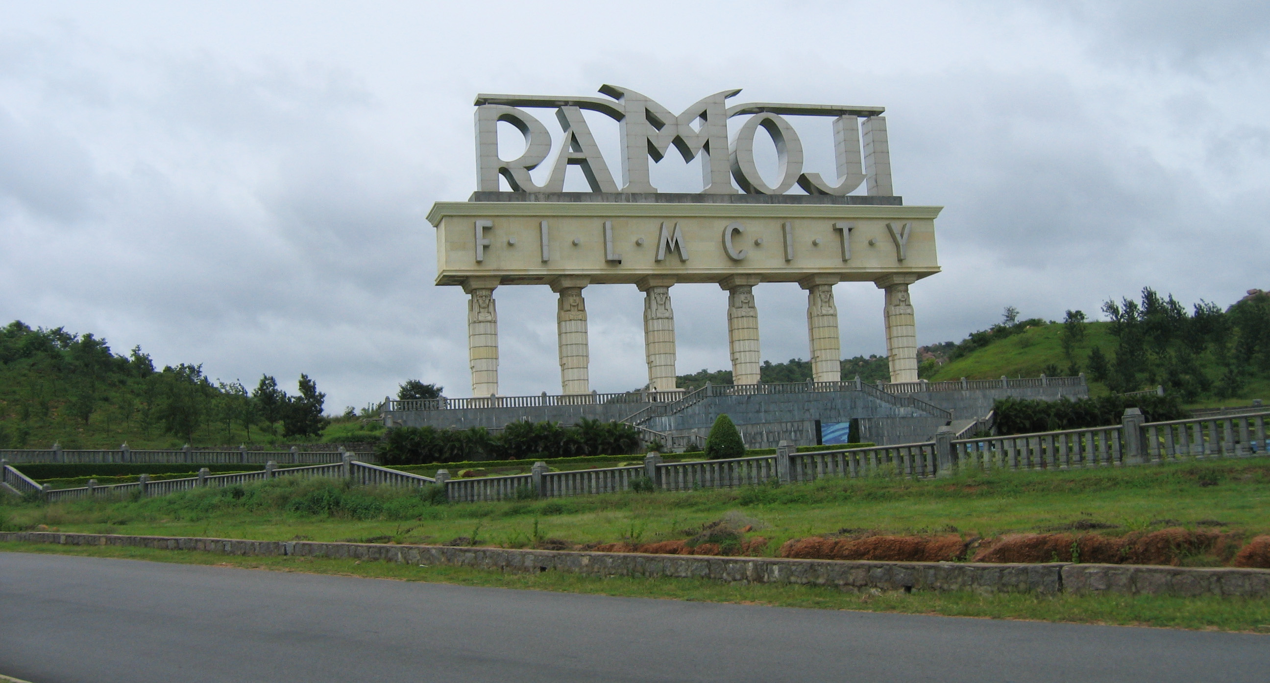 Ramoji_Film_City,_Hyderabad