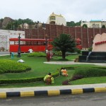 Ramoji_Film_City,_Hyderabad_-_views_from_Ramoji_Film_City_(1)