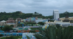 Ramoji_Film_City,_Hyderabad_-_views_from_Ramoji_Film_City_(40)
