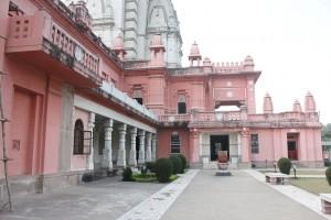 Shri_Kashi_Vishwanath_Mandir,_BHU_03