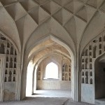 The_geometry_-_Interiors_of_the_Golconda_fort