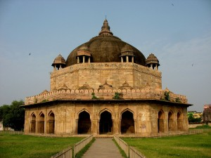 Tomb_of_Hasan_Khan_Suri