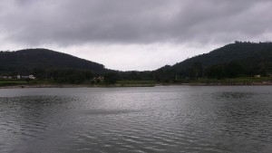 Yelagiri_Lake2
