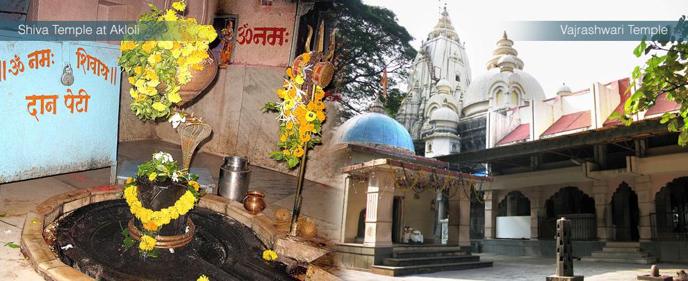 vajreshwari-and-akloli_banner-1